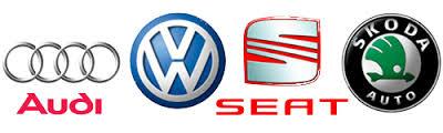 grupo-VW